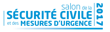 Salon de la s curit civile et des mesures d urgence - Salon de la securite ...